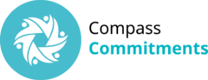 compass commitments